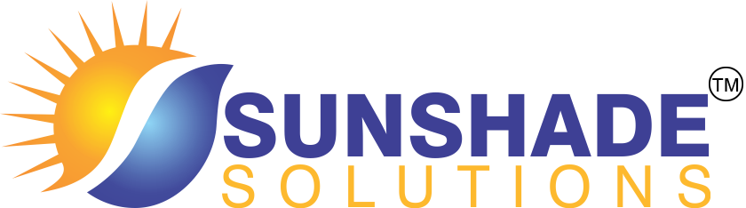 Sunshade Solutions Hyderabad India